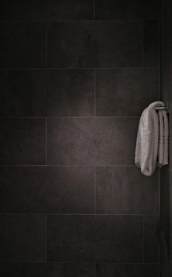 Cómo reformar tu hogar rápido gracias a la obra seca, revestimientos