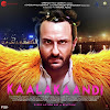 Kaalakaandi (2018) Hindi Movie All Songs Lyrics