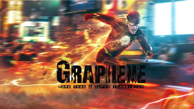 Register domain name Graphene
