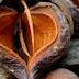 Cobra's saffron meaning in English, hindi, telugu, tamil, marathi, Gujrathi, Malayalam, Kannada