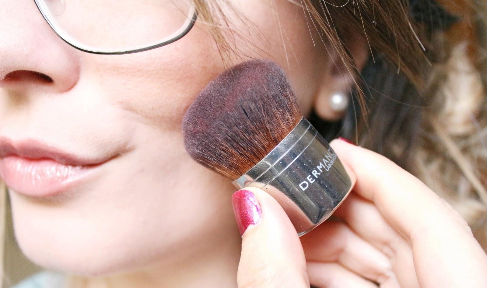 routine makeup sensible urlittlefeather