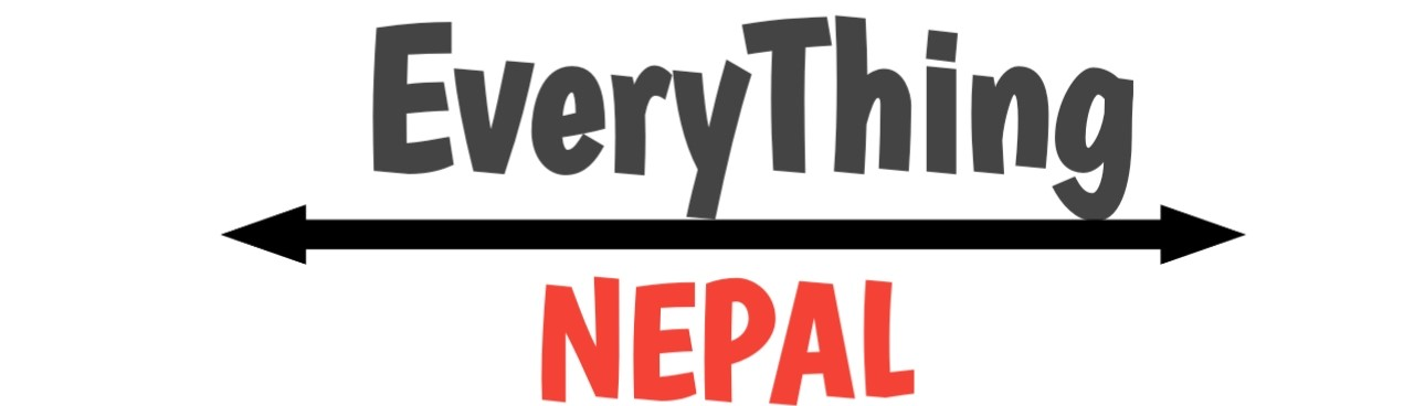 EveryThing Nepal