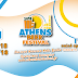 Athens Beer Festival 2018 , 30/8/18-9/9/18 , Παλιό Αμαξοστάσιο ΟΣΥ , Γκάζι