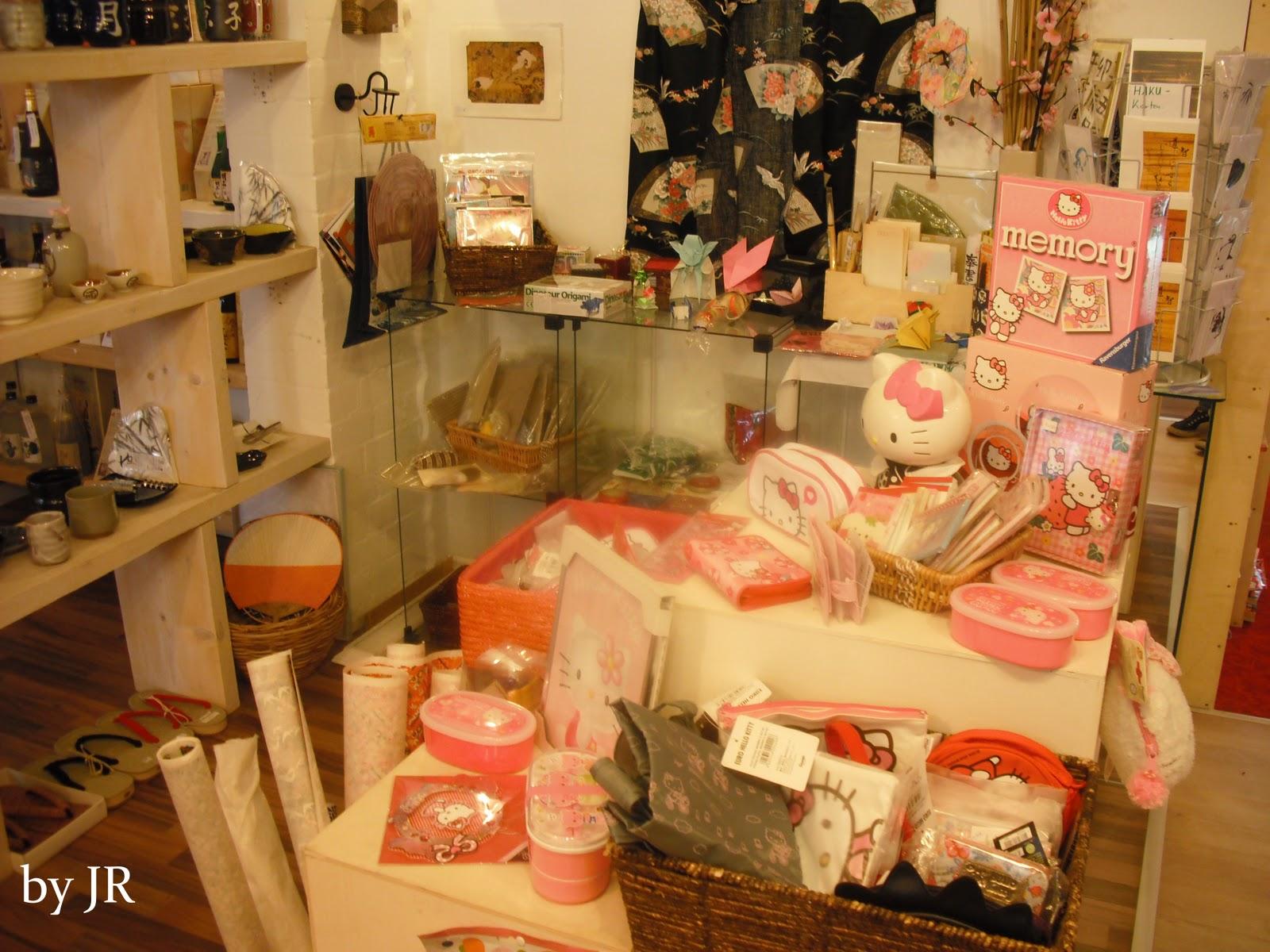 mademoiselle opossum shop