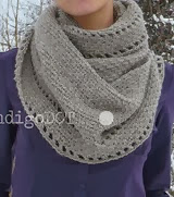 http://www.ravelry.com/patterns/library/calm-cowl
