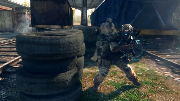 Tom Clancys Ghost Recon Future Soldier Complete Edition-screenshot02-power-pcgames.blogspot.co.id