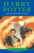 http://www.bibliofreak.net/2013/02/review-harry-potter-and-half-blood.html