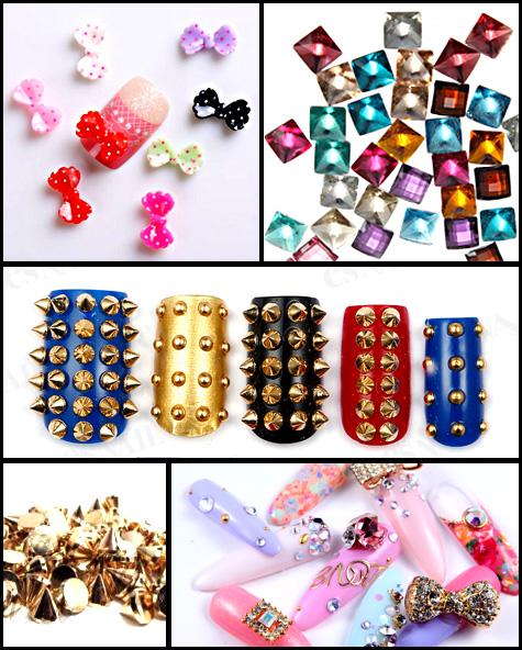 nail art, nail art society, nails, fun manicures