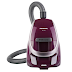 Vacuum Cleaner (MC-CL453R146)