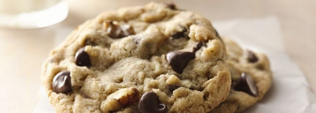 best chocolate chip cookie recipes ever