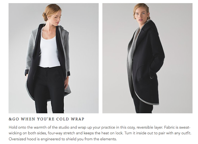 lululemon &-go-when-you're-cold-wrap