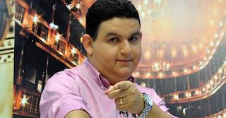 'Eu poderia tentar desqualificá-la moralmente, mas não vou descer a tanto', dispara Fabiano Gomes contra Pâmela Bório