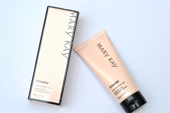 timewise-even-complexion-mask-mary-kay-beauty