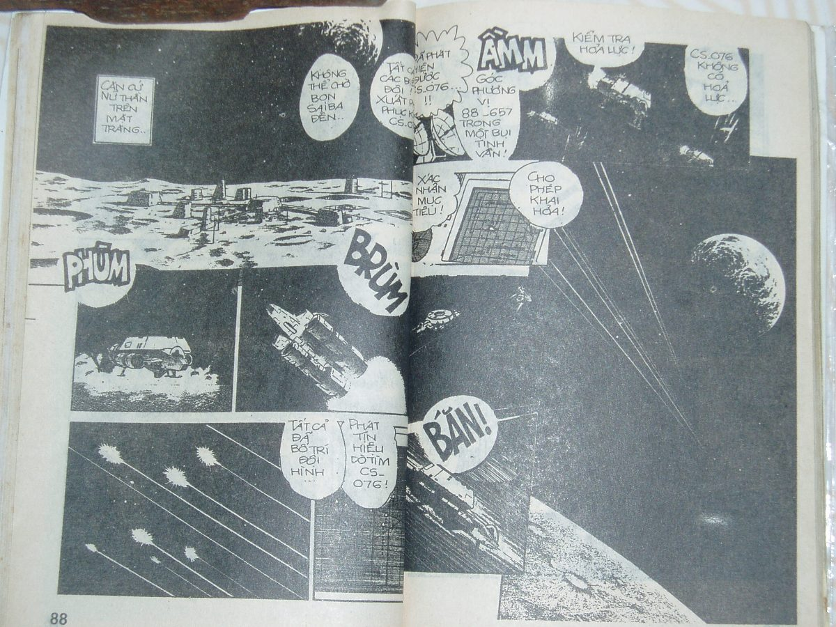 Siêu nhân Locke vol 01 trang 43