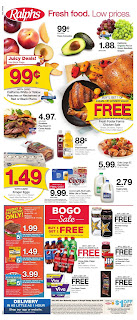 ⭐ Ralphs Ad 8/21/19 ✅ Ralphs Weekly Ad August 21 2019