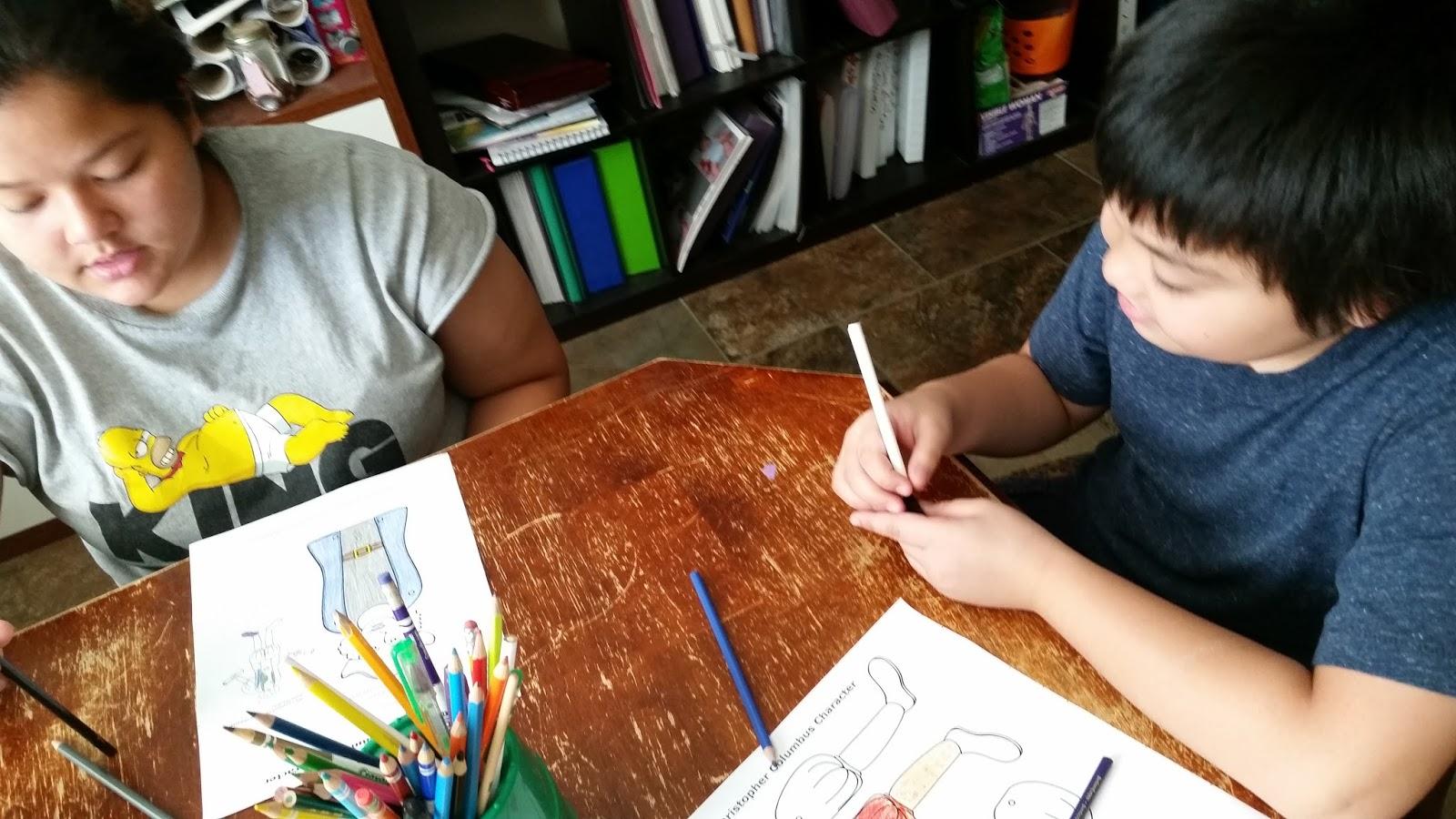 Four Violet Reviews Super Teacher Worksheets Review