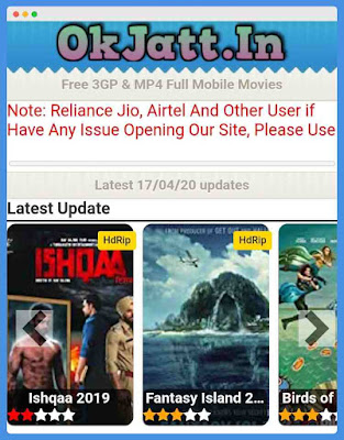 OkJatt-2020-Latest-Punjabi-Movies-Download-Online