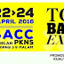 22 – 24 April 2016 TCE Baby Expo