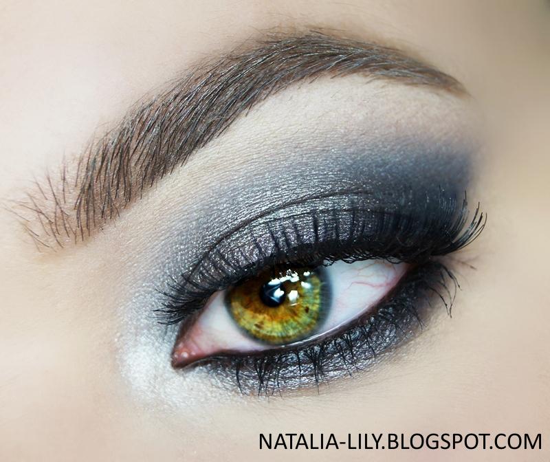 http://natalia-lily.blogspot.com/2014/08/makijaz-oka-proste-i-efektowne-ciemne.html