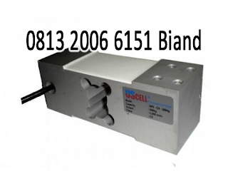 harga Load Cell UScell SP 5