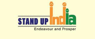 StandUp India