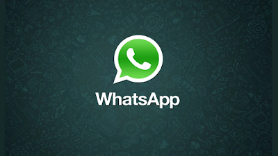 WhatsApp is bringing new feature to Android phones which may change the way you chat