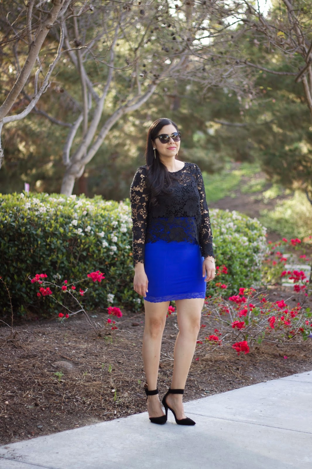 chic fashion blogger in california, girls night out outfit 2015, san diego fashion, san diego street style