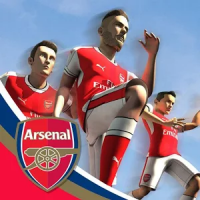 Arsenal FC – Endless Football