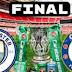 Match Chelsea vs Man City live streaming