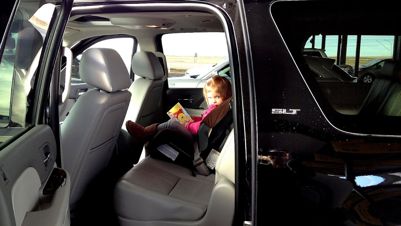 alamo rent a car airport - trip to airport