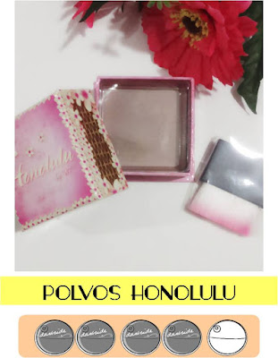 polvos_honolulu