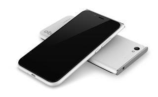 Review Full Spesifikasi Smartphone Obi MV1 Terbaru 2016