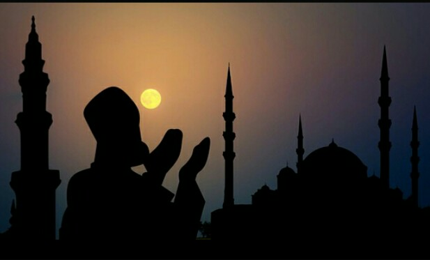 Hal Hal Yang Otomatis Terpikirkan Dari Kata Bulan Ramadhan