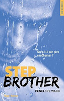 http://bunnyem.blogspot.ca/2016/07/stepbrother.html
