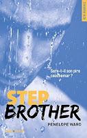 http://bunnyem.blogspot.ca/2016/07/stepbrother.html