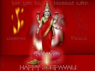 Diwali 2012 Wallpapers Photos