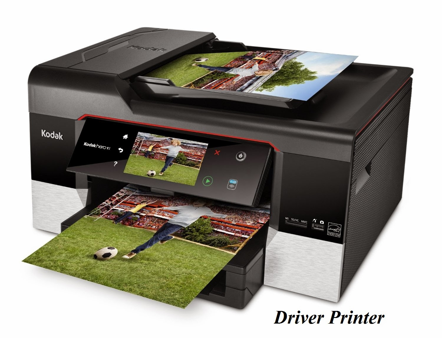 is the perfect check for the whole household unit of measurement Kodak Hero 4.2 Printer Driver Downloads