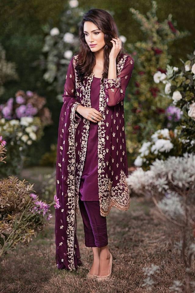 dd298c506 Pakistani Eid Collection