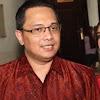 Ustaz Sani: Bukan Ahli, Jack Lapian Hanya Balas Dendam