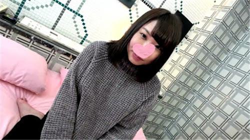 Tokyo_Hot_erika_cover