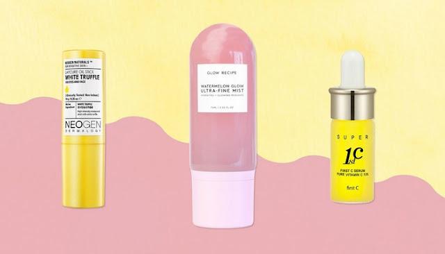 Korean Skin Care Brands Ranking review