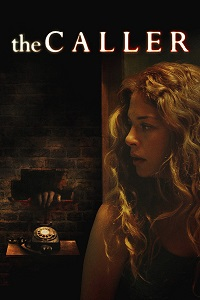 Watch The Caller Online Free in HD
