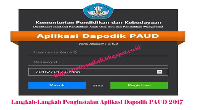 http://ayeleymakali.blogspot.co.id/2017/03/langkah-langkah-penginstalan-aplikasi.html