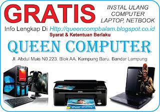 http://www.queen-computer.com/