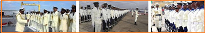 NNBTS Batch 27 B South West Geo-political Zone States List/Nigerian Navy 2017 Recruitment Interview Result Final List