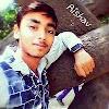 Hello Rishav