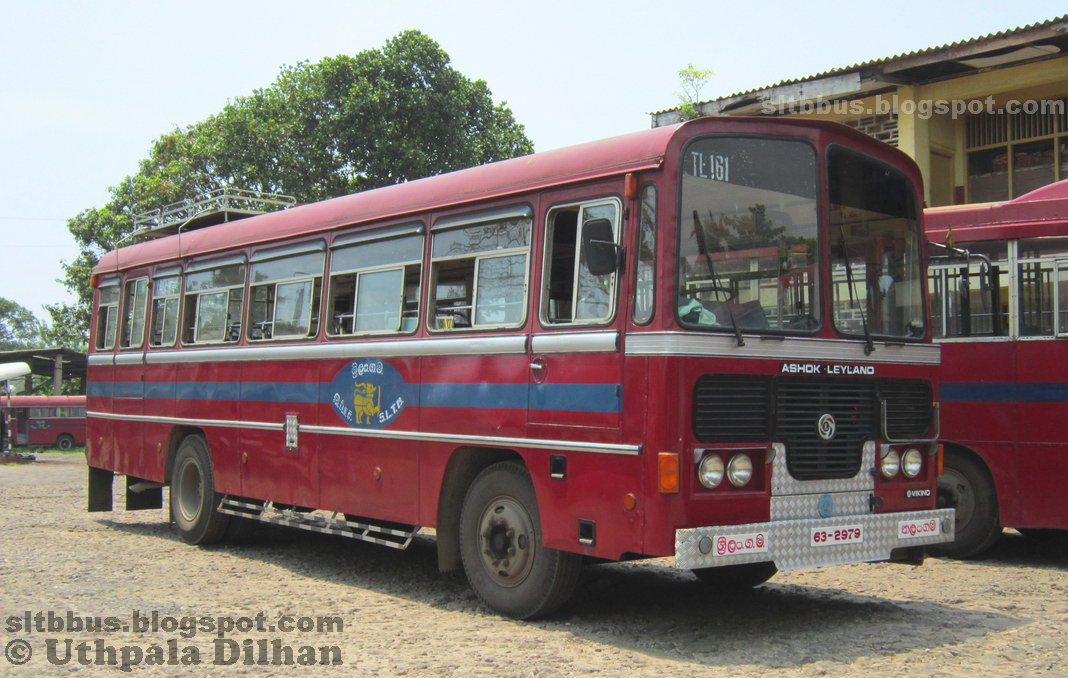 Ashok Leyland Viking Sri Lanka Check Out Ashok Leyland: Www Ikman Leyland Bus Colombo Lk, Check Out Www Ikman
