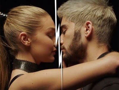gigi-hadid-to-call-it-quits-with-zayn-malik