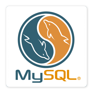 Remote Connections MySQL Ubuntu
