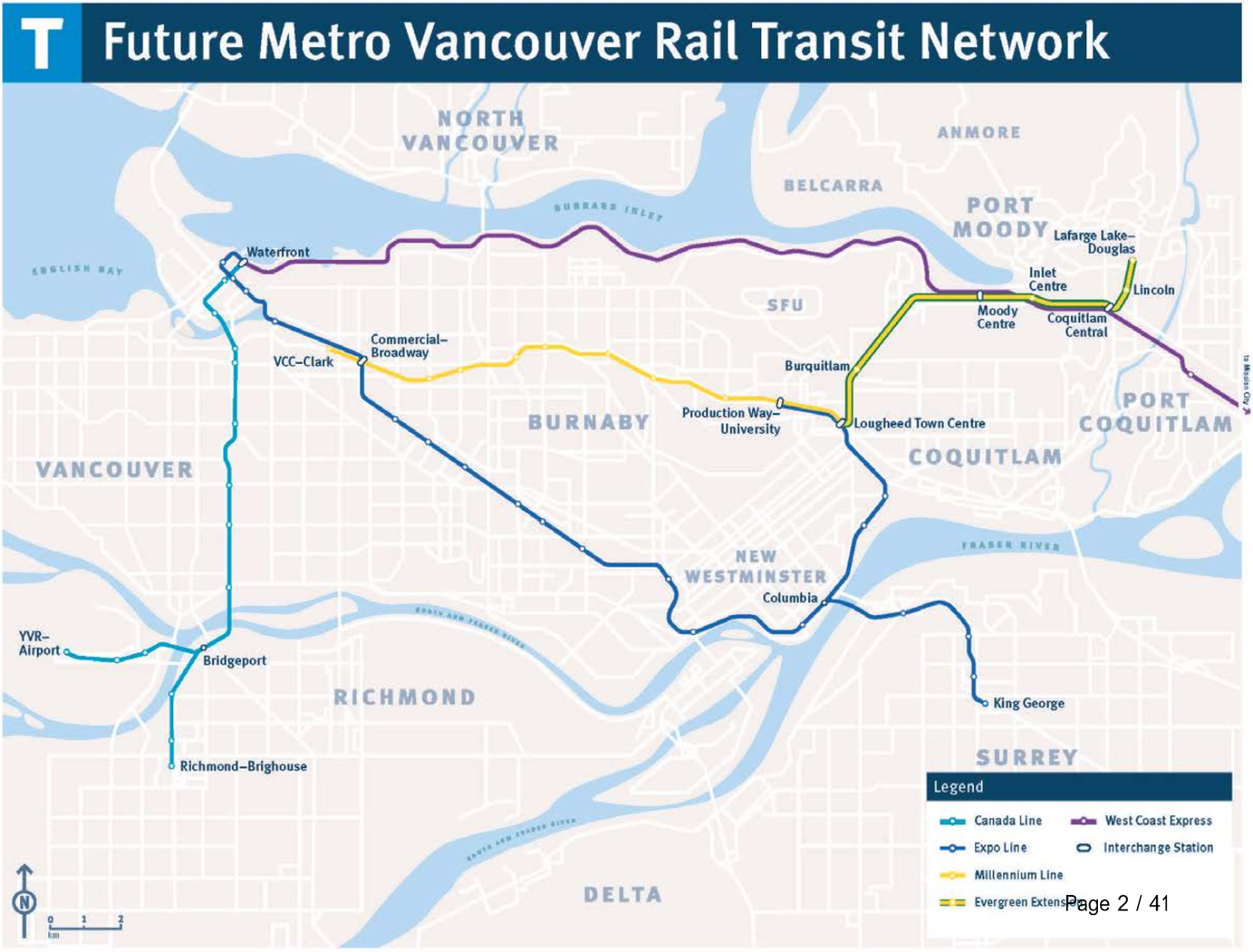 The South Fraser Blog: Future SkyTrain Map Released on piccadilly line map, c-train map, evergreen line, dubai metro, union map, public transport, washington metro, airport map, sunderland map, transit map, north shore mountains map, translink map, sfu map, canada line, polson mt map, bay area rapid transit, chinatown map, chao phraya river map, shanghai metro, marc train map, bc ferries map, s-bahn map, massachusetts bay transportation authority map, light rail, victoria map, university of british columbia map, mexico city metro, west coast express, trimet map, rapid transit, beijing subway, expo line, people mover, car map, montreal metro,